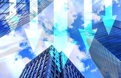 【中小企業・事業承継】平成29年度税制改正で大きく変わった事業承継税制-2