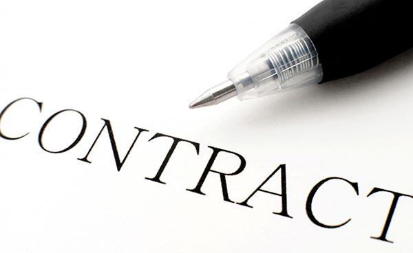 外国人が当事者となる不動産売買契約書の印紙税の取扱い