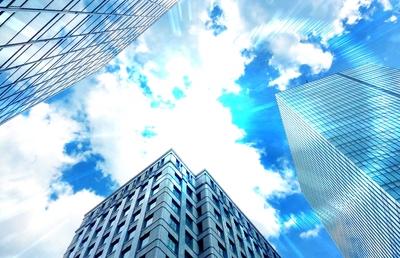 【M&Aインサイト】自社株対価の株式取得に関する税制改正を経産省が要望