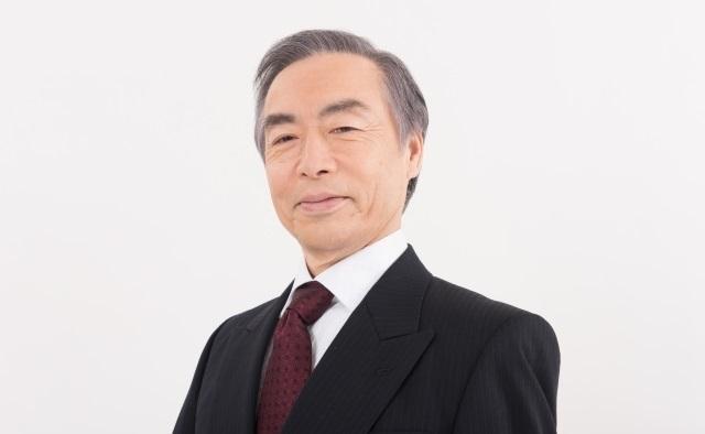 東京都23区「社長の住む区」調査 社長の10人に1人は世田谷区在住