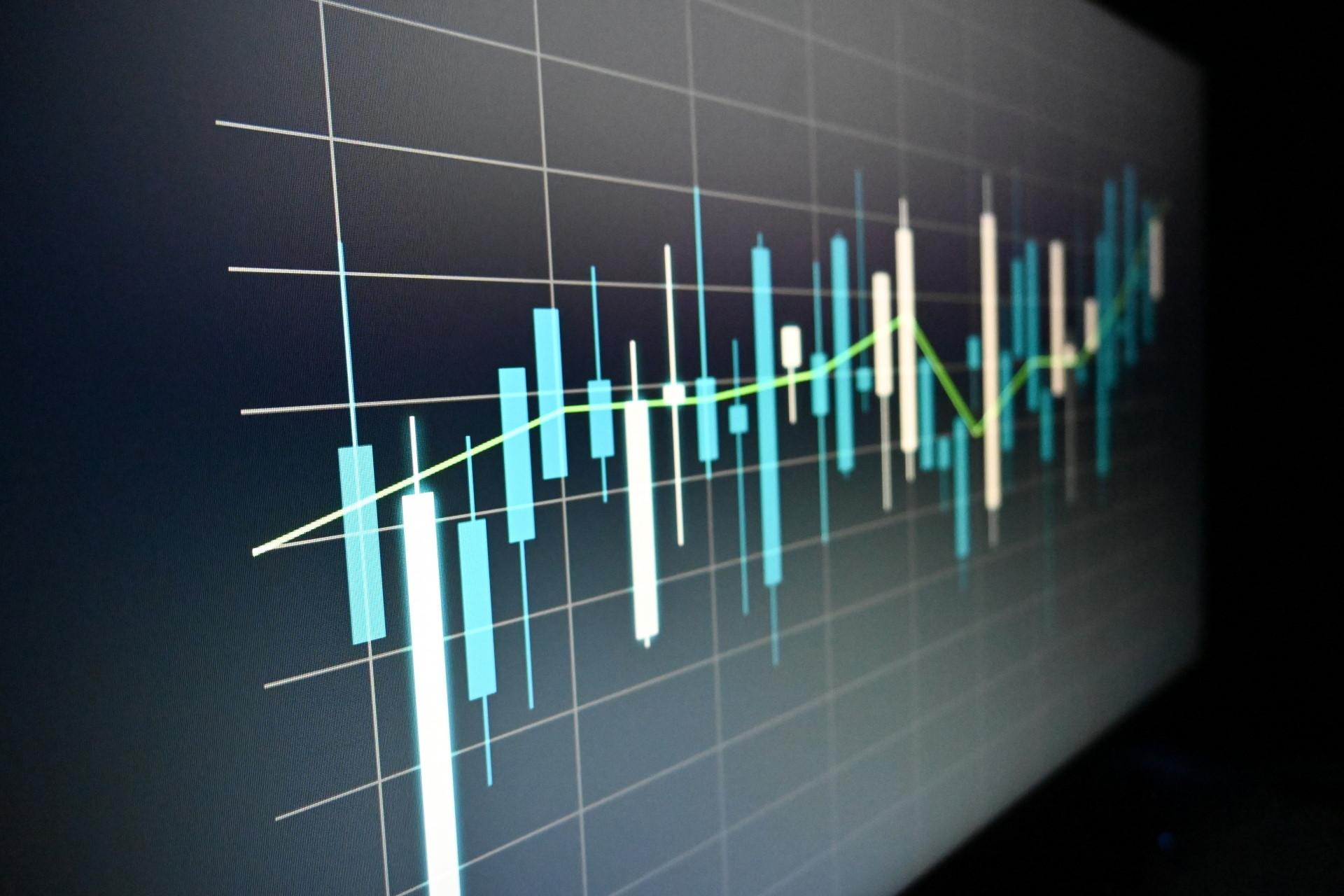 非上場会社の企業価値評価に有効な「類似(上場)会社比較法」とは