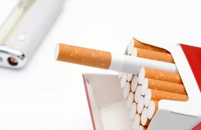 海外メディアが報じる 相次ぐ海外M&Aに賭けるJT(日本たばこ産業)の思惑とは