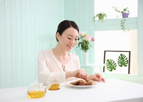【企業力分析】森永製菓 内なる改革成功と人事戦略 正社員比率を上げる