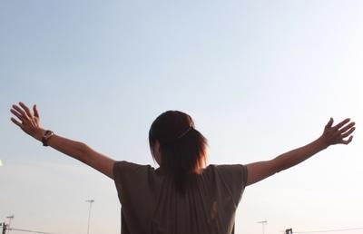 M&Aがあったら有給休暇の扱いはどうなる?|M&Aの労務(3)