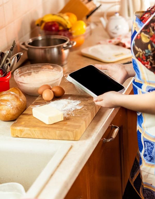 【クックパッド】海外レシピ・サービス市場もM&Aで猛攻