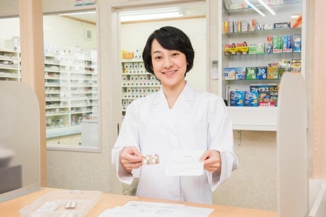 [調剤薬局業界のM&A]大手同士の合併や再編が進むなか、調剤薬局のM&Aはさらに活発に