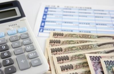 【M&Aと税務】M&A実務における株式譲渡代金と退職金の関係は