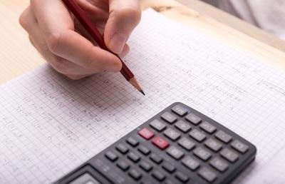 【M&Aと税務】退職所得-複数の会社から退職金を受け取る場合の手取額はいくらになるか?