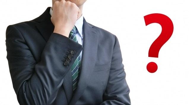 【M&Aと税務】繰越欠損金がある会社の買収は節税効果あり?
