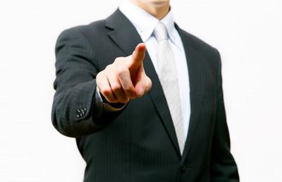 【法律とM&A】株式等売渡請求に係る公告後に売渡株式を取得した者による 売買価格決定申立ての可否