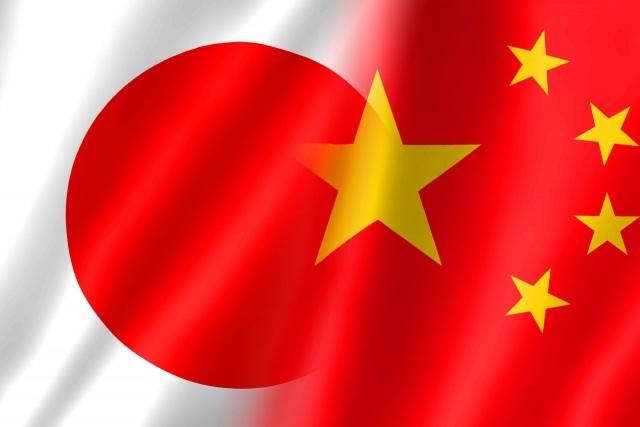 中国企業による日本企業のM&A(5)―百度(バイドゥ)、東京大学発のベンチャー企業ポップインを買収―