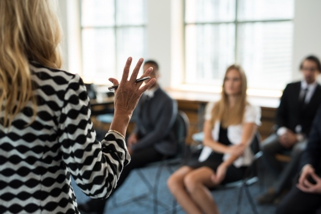 【M&Aインサイト】M&Aにおける人材流出リスク:人材リテンションの理論と実践