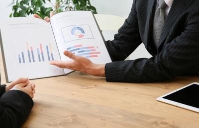【経営者向け】事業譲渡、会社分割の具体的なやり方を説明します