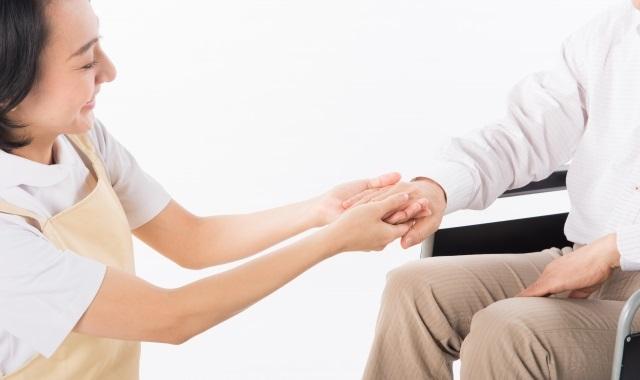 [介護業界のM&A]大胆な報酬改定の影響は?
