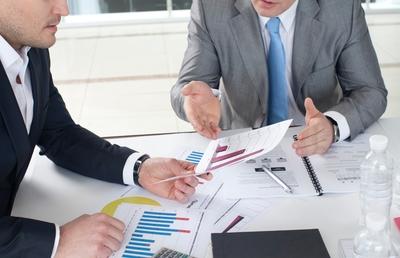 機関投資家の裏で暗躍する「議決権行使助言会社」とは?