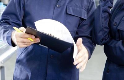 神戸製鋼所グループの国内取引状況調査