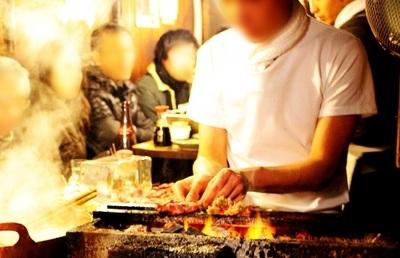 ピザ「10・4(テン・フォー)」も!2017年1-10月 飲食業の倒産状況