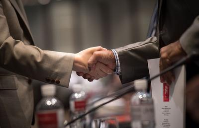 ソフトバンクだけではない!自動車業界も手を焼いたドイツ企業とのM&A交渉