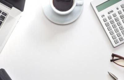 企業価値評価で考慮すべきプレミアムとディスカウント
