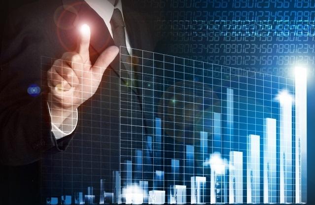巨額の「のれん」を計上している会社ランキング その特徴は?