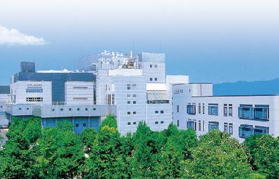 【ローム】パワー半導体で大手電機メーカーとの競争激化