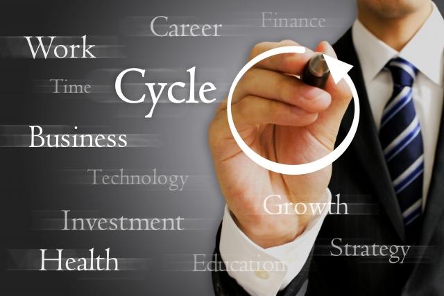 経営コンサルタント神田昌典が選んだ「新しい事業を生み出し続けるリーダーが読むべき、世の中の原理原則が分かる本」