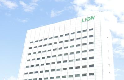 【ライオン】 M&A絡め 、「国内の質的成長」と「海外の量的成長」に挑む