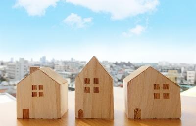 2018年は住宅建築業界でM&Aが加速する