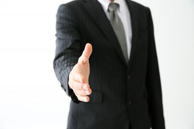 東京都事業引継ぎ支援センター 「買収」相談増が定着し、売り手市場に?