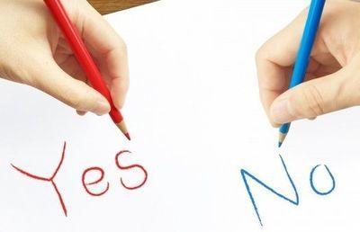 【M&A相談所】M&Aを進めています。反対者が出てきたらどうすればよい?-中小企業の場合
