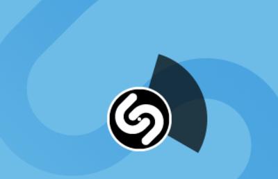 アップルのShazam買収は音楽配信世界再編の始まりか