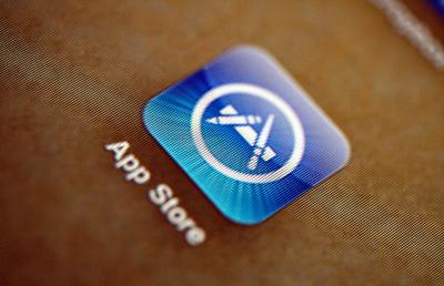 アップルのテンプレート規制は小規模アプリ業者を一掃する