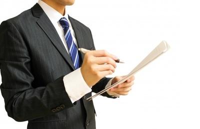 【M&A相談所】創業数年のベンチャー企業の若手経営者からM&Aの相談が…… 税理士はどんなアドバイスができる?