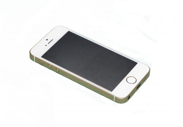 新型「iPhone SE」の今年前半投入でJDIは一息つけるか