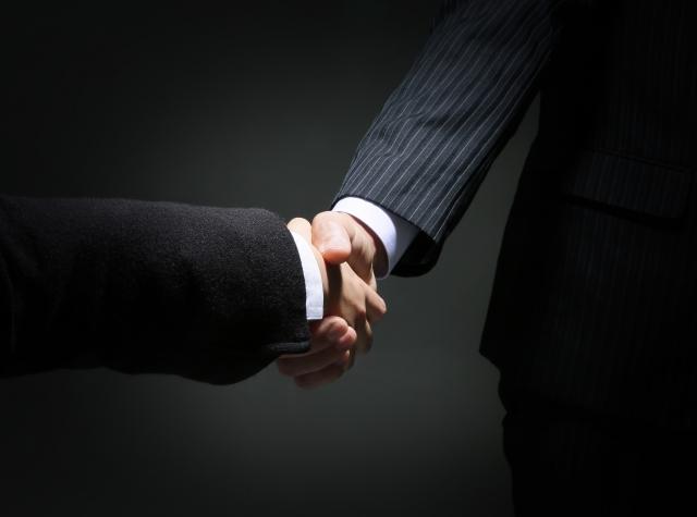 【M&Aインサイト】事業譲渡契約の詐欺による取消しを認めた裁判例