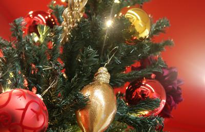 クリスマス向け商品の勝敗はいかに。大手ビール4社の攻防