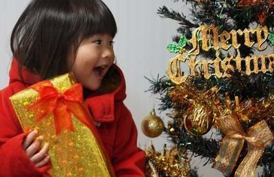 玩具業界の動向から、クリスマスプレゼントの傾向と対策を読み解いてみた