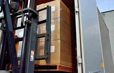 【M&Aインサイト】進む運送業界の合併・買収