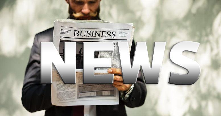 株式対価M&Aが容易に 譲渡益の課税を繰り延べ