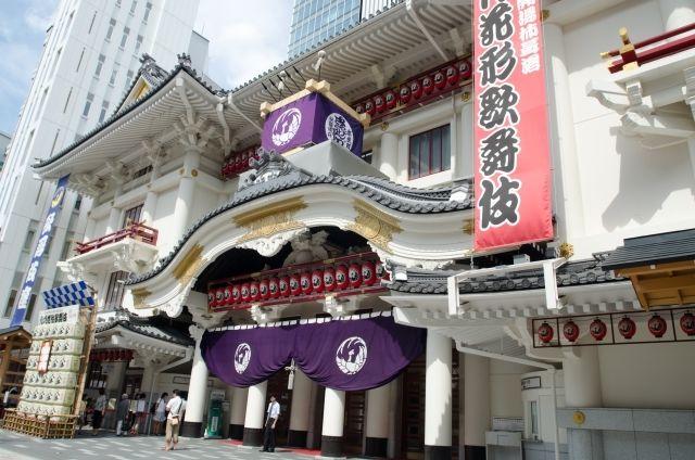 経営者・成毛眞が薦める「ビジネスマンへの歌舞伎案内本」