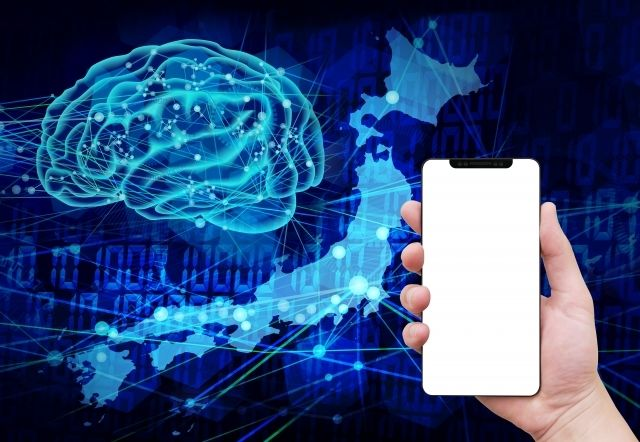 楽天の携帯電話市場参入で業界はどうなる?5G開発を急ぐNTTドコモ