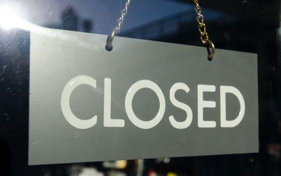 ミクシィ、黒字事業のチケキャンを2018年5月末までに完全停止