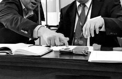 日本ペイントHDに緊急事態…筆頭株主が取締役6人選任を提案