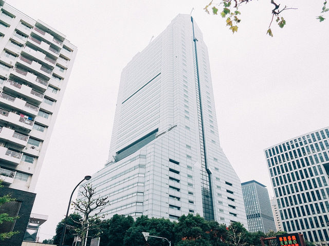 【日本電気(NEC)】リストラと同時に大型M&Aでセキュリティ事業を強化する「勝算」は?