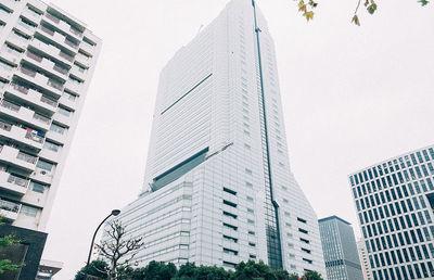 【日本電気(NEC)】リストラと同時に大型M&Aでセキュリティー事業を強化する「勝算」は?