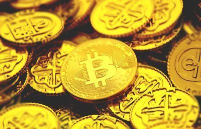 仮想通貨とは...eワラント証券買収でM&A資金に充てる例も