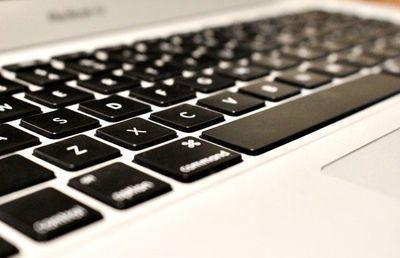 シャープ、東芝のパソコン事業を買収か…観測急浮上