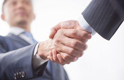 M&A指南 六つの大切なこと(5)会社を売却する側の株主をどうするか