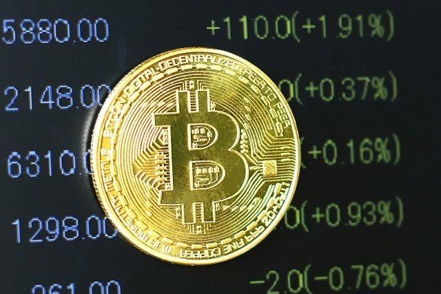 仮想通貨の本質を学べる!ニコシア大学のeラーニングを受講してみた