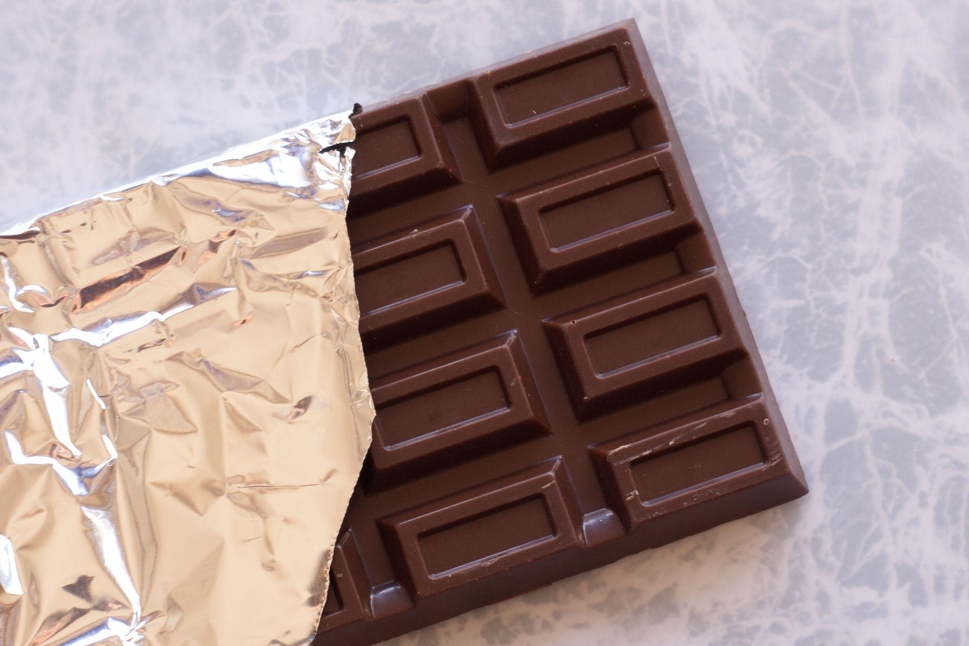 チョコレートメーカー3社の決算書分析「モロゾフ、不二家、寿スピリッツ」